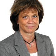 Magda Weger