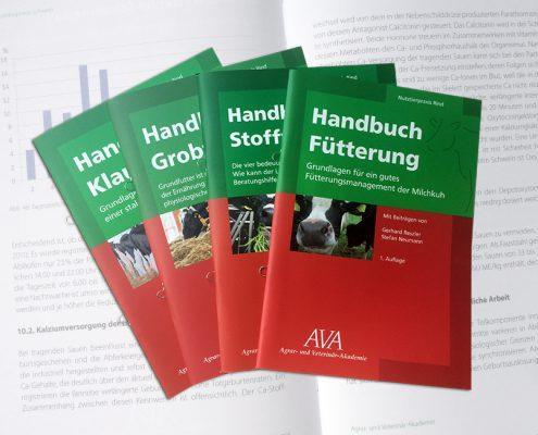 Agrar- und Veterinär-Akademie